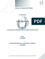 SPDD_U3_CN