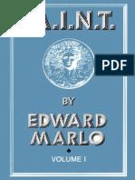 423068114-YDRAY-M-I-N-T-Volume-1-by-Edward-Marlo.pdf