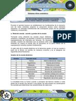 Material_Tecnico_AA4