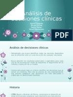 Análisis-de-decisiones-clínicas-1-1