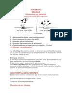 Clase de español grado 5 semana 8-convertido.pdf