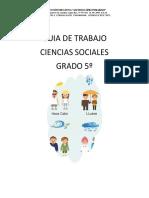 GUIA DE TRABAJO 5º-convertido (1).pdf