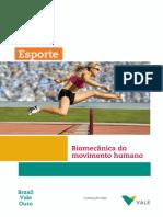 CADERNO DE ESPORTE_Biomecanica do Movimento Humano
