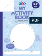 My_Activity_Book_Yrs_5_7