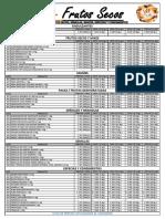 lista_de_precios_CandiNuts.pdf