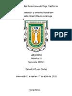 Practica_10_-_Regresion_Lineal