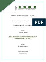 CUESTIONARIO ICC.docx