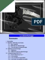 01-Cours_-Désenfumage
