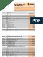 cotización Materiales.pdf