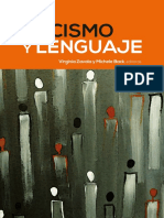 Racismo y lenguaje.pdf