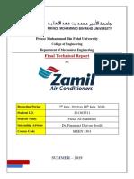 Final Technical Report-201303531.pdf