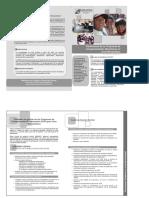 cartilla_transferencia_lima.pdf