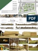 9BI-1572.pdf