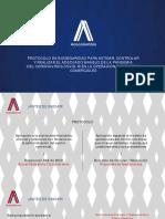 Protocolo de Bioseguridad para Centros Comerciales.pdf