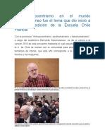 Encuentro_acad_mico_Antropocentrismo_y_Posthumanismo