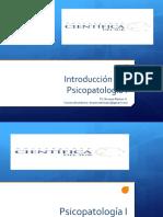 ppt-PENSAMIENTO  - CLASE III