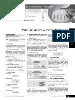 El valor del dinero en el tiempo 2 (1).pdf