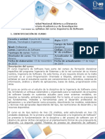 Syllabus del curso Ingeniería de Software.docx