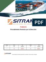 P-SGI-014_Revision_por_la_Direccion_Ver_1.pdf