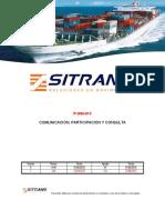 P-SGI-013_Comunicacion,_Participacion_y_Consulta_Ver_1.pdf