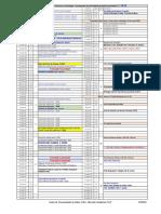 CronogramaGestion1 2020modificado 2020 05-06-07 32