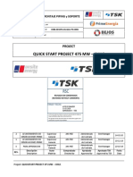 C008-001076-04-QAC-PO-0001-02_RSC_TSK montaje piping y soportes.pdf