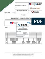 C008-001076-04-QAC-PO-0003-02_RSC_TSK touch up NO.pdf