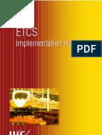 etcs_handbookf