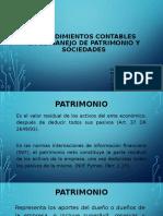 2_Procedimientos_contables_en_el_manejo_de_Patrimonio_y_sociedades