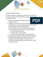 barroco y clasicismo.pdf
