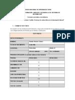Formatos-Test-fisico-y-Fichas-Antropometrica