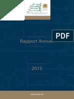 RA-2015-VF.pdf