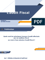audit fiscal.ppt
