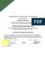 Diploma-Documentos personales (1)