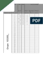 Copia de Copia de Recopilacion_de_datos_Instrumento_de_investigacion 2020-1 (1)