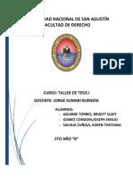 TALLER DE TESIS - PREGUNTAS.docx