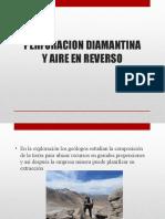 Perforacion-Diamantina