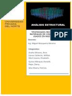 PROPIEDADES-MECANICAS-DE-LOS-MATERIALES-DE-CONSTRUCION