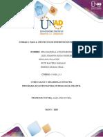 UNIDAD 3 PASO 4 PROYECTO DE INTERVENCIÓN PEDAGÓGICA (8)