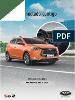radio jac.pdf
