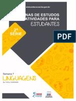 roteirodeestudo-2aserieem-linguagens-semana7
