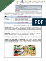 1. HISTORIA CUARTO PLANTILLA GUÍA CORONAVIRUS - copia (5) - copia