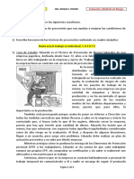 6.1. TP 6 Camilo