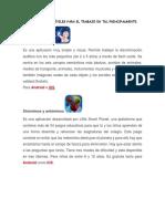 APPS PARA INTERVENCIÓN EN TDL (1).pdf