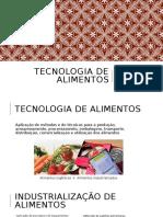 202029_235714_Aula 01 - Introdução à industrialização de alimentos (1)