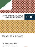 202029_235925_Aula 05 - Tecnologia de aves, ovos e pescado
