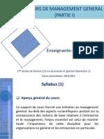 Cours_de_management_I_S1_Bensalk_1_.pdf;filename_= UTF-8''Cours de management I_S1_Bensalk (1).pdf