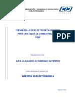 Desarrollo de electrocatalizadores para una celda de combustible tipo PEM..docx