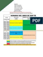 CAMILO HORARIO TRABAJO REMOTO AGP-UGEL CORONGO