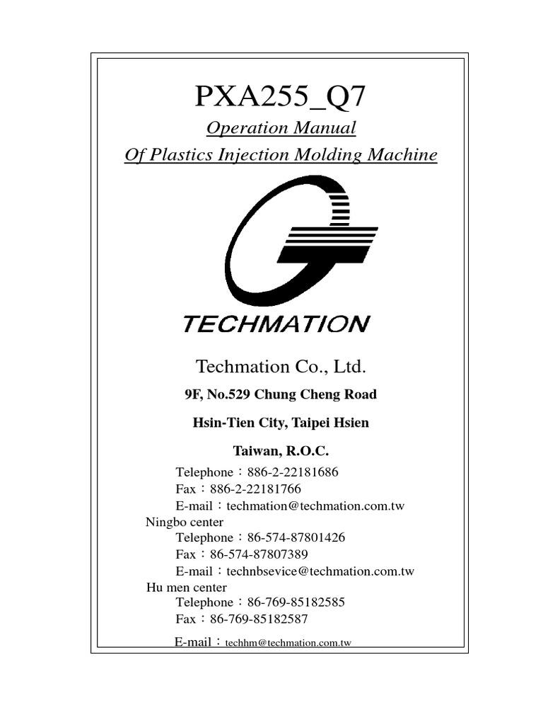 Ak668e Q7 Manual Parameter Computer Programming Mathematical Optimization